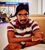 Sandeep Reddy