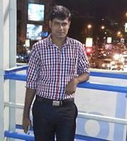 Sudip Kumar Mandal