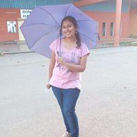 Meghna Masand