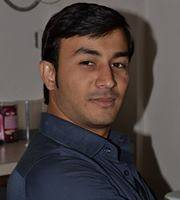 Sujeet Aryan