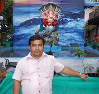 Jitendra Kumar Jujharsingh