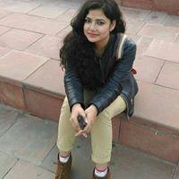 Manisha Rautela