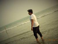 Gourav Roy Choudhary