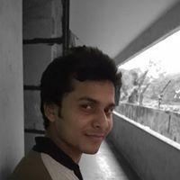 Dipak Singh