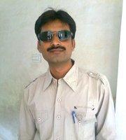 Manoher Paliwal