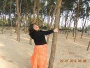Piyali Dutta