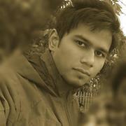 Nayan Mandal