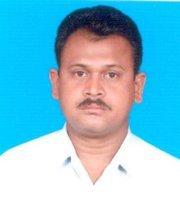 Prakash Umak