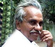 Muraleedharan Raghavan