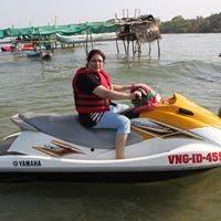 Neerja Chandnani