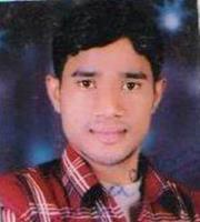 Bimal Pradhan