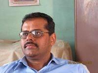 Prashant Asthana