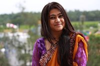 Debanjana Das
