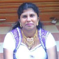 Eashwari Kps