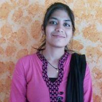 Alka Bishnoi