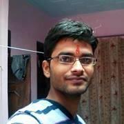 Ashish Katiyar