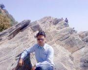 Deepak Arya