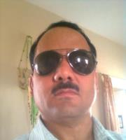 Kedar Singh Chauhan