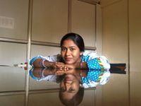 Madhavi Shet tanavade