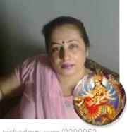 Simmi Khanna