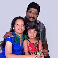 Ajith79pallickal