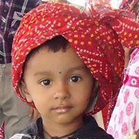 Nandkishore Sakore