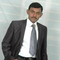 Prabhakar_a