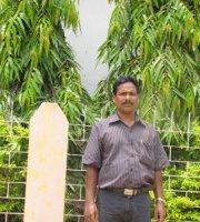 Gopal Chandra Maity