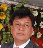 Vinod Babbar