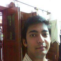Mohnish Kumaar