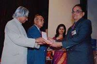 Kameswara Rao Anappindi