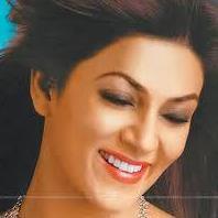 Soni Sudhashree