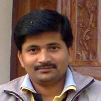 Mahendra Thakur