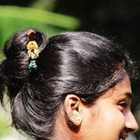 Jayeeta Das