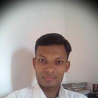 Shrikant Kamdi