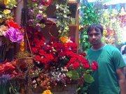 Bhawani Shankar Mangurle