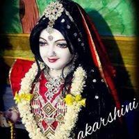 Radhe Sharnam