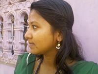 Chindu Sreekanth