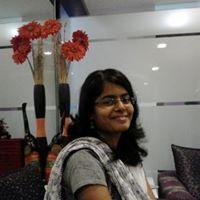 Durgajey