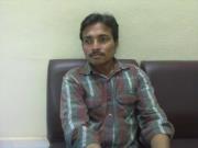 Rampelli Naveen