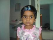 Hasini Reddy