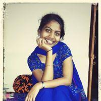 Priya Kotur