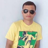 Mritunjay Mishra
