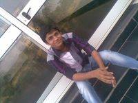 Amarjith Kumar