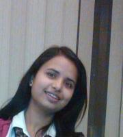 Sanu Singh