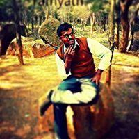Pavan Ramyanth