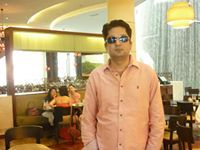 Amit Seth