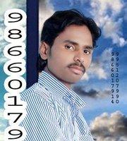 Sree Sreehari