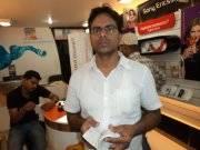 Jayakant Kumar