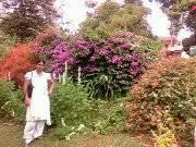 Nagarajan Latha